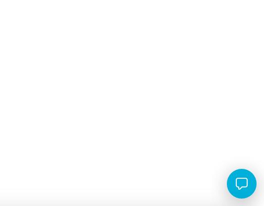Closed OneDesk widget