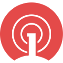onesignal-free-web-push-notifications logo