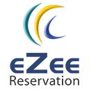 eZee Online Hotel Booking Engine logo