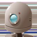 Optimus – WordPress Image Optimizer logo