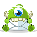 optinmonster logotyp