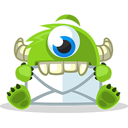 optinmonster team logo