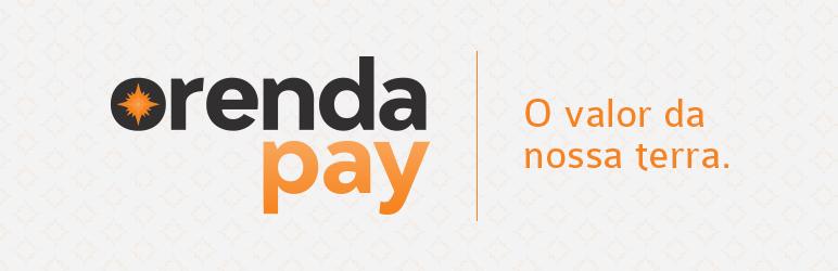 OrendaPay WooCommerce