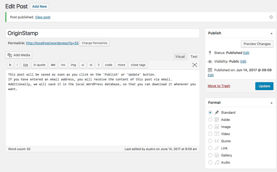 Start a new blog post screenshot-3.png.