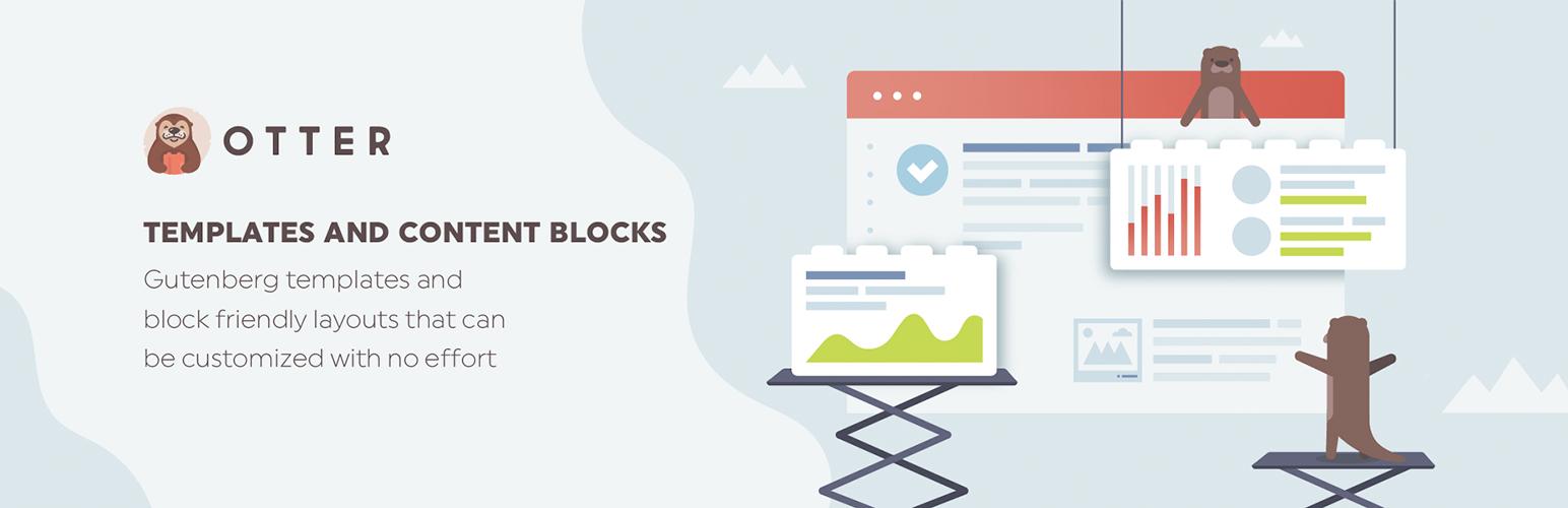 blocks plugins, Image, Gaurav Tiwari