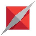 Packpin Widget logo
