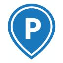 parku-search logo