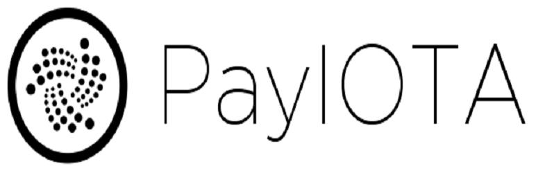 PayIOTA.me WooCommerce Plugin