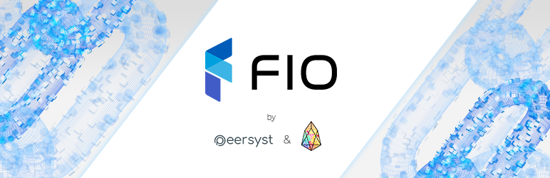 Payment Gateway for FIO with WooCommerce