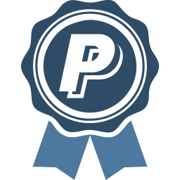paypal-donation-buttons logo