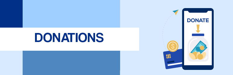 https://ps.w.org/paypal-donations/assets/banner-772x250.png?rev=994083