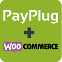 payplug-for-woocommerce logo