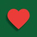 একাত্তর | ekattor logo