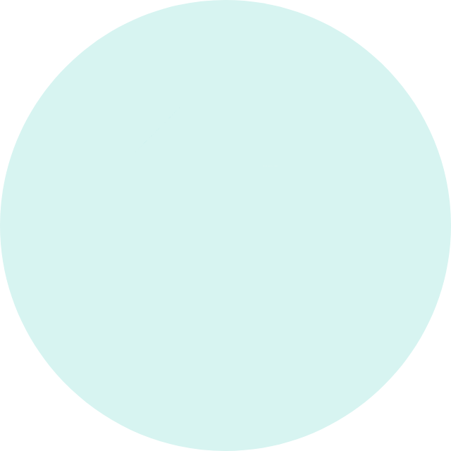 PDF Poster – PDF Embedder Plugin for WordPress