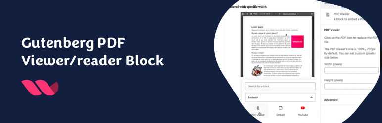 pdf-viewer-block
