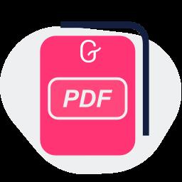 Gutenberg Pdf Viewer Block Wordpress Plugin Wordpress Org