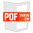 PDF Viewer logo
