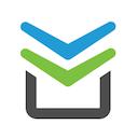 Formulario de Perfit Email Marketing logo