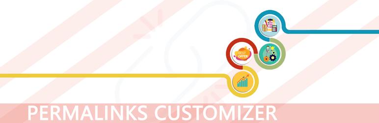 Permalinks Customizer