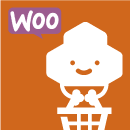 WooCommerce Plugin for PHC FX logo