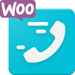 Phone Orders for WooCommerce