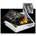 Photo Book Gallery logo