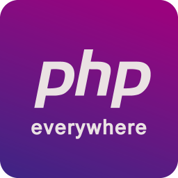 Php Everywhere Wordpress プラグイン Wordpress Org 日本語
