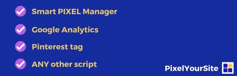 Find a woocommerce Wordpress Plugin on Scan WP