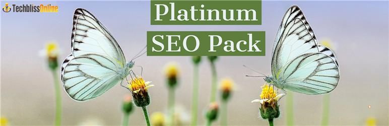 Platinum SEO Pack