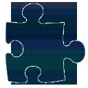 Plugin Organizer logo