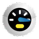 Plugins Speed Test logo