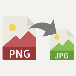 Png To Jpg Wordpress Plugin Wordpress Org