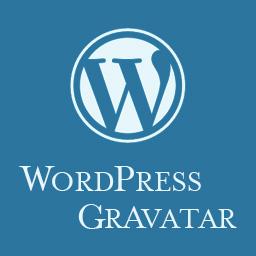 Wordpress User Avatar Plugin by Podamibe nepal