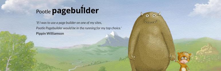 Pootle Pagebuilder Plugin
