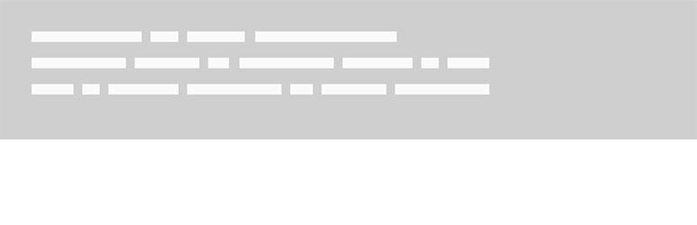 Popslide PRO - popup alternative