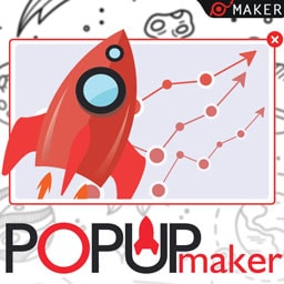 Wordpress Popup Plugin by Popupmaker