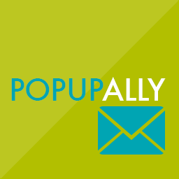 Wordpress Popup Plugin by Accessally