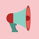Popups – WordPress Popup logo