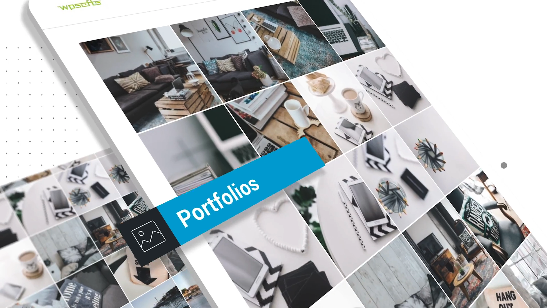 career portfolio portfolio gallery wordpress plugins portfolio our clients layout style