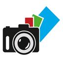 portrait-archiv-shop logo