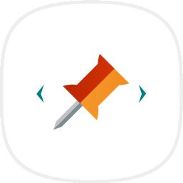 Post Slider by 10Web – Responsive Post Slider