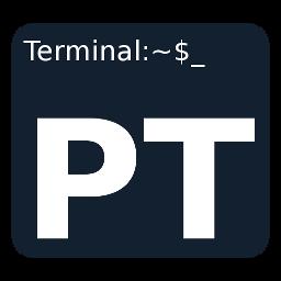 Plugins Categorized As Terminal Wordpress Org