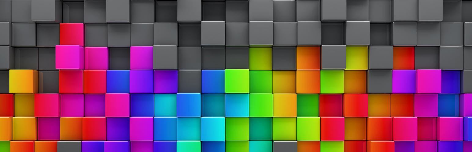 Custom Query Blocks