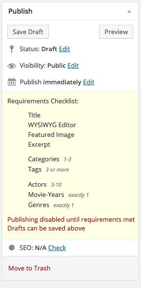 WordPress Roundup – February 5th