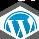 Postie logo