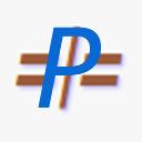 postitz logo