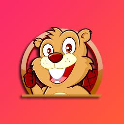 Powerpack Lite For Beaver Builder Wordpress Plugin Wordpress Org