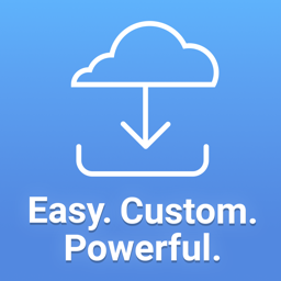powr-digital-download logo