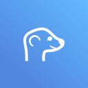 powr-meerkat logo