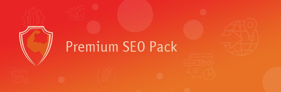 Premium Seo Pack – Light Version